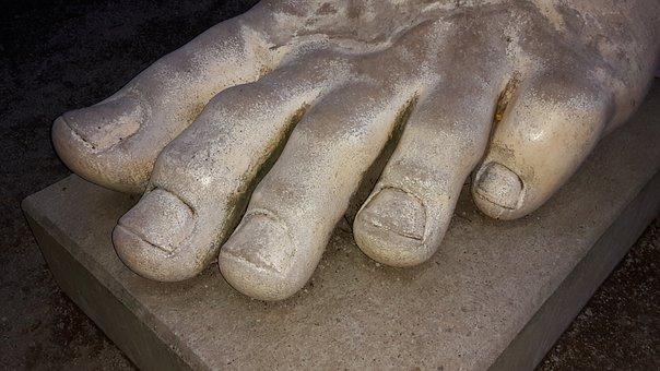 foot-1547337__340