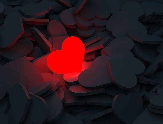 heart-2719081_960_720