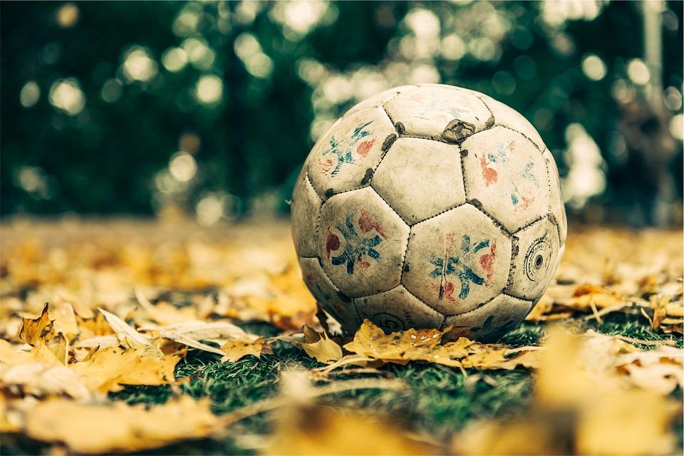 soccer-698553_960_720