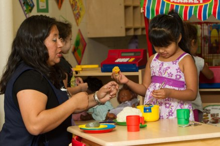 High-Scope-as-culturally-responsive-at-mexican-american-opportunity-foundation