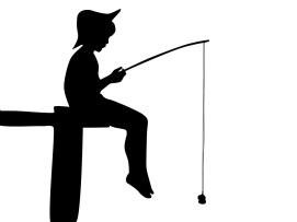 fishing-boy-1464209_960_720