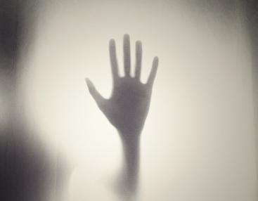 hand-984170_960_720
