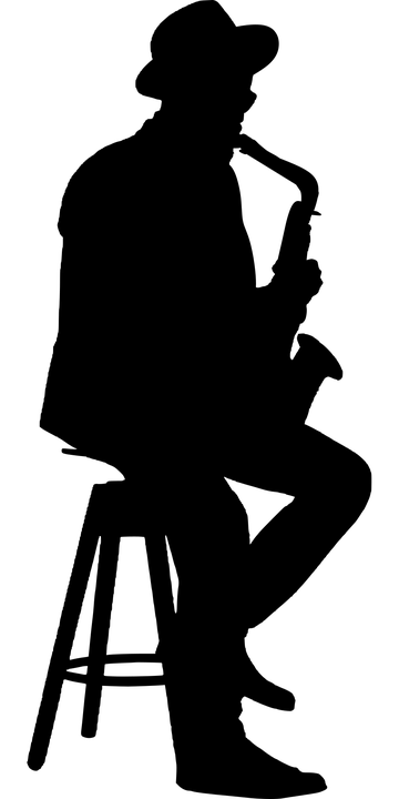 silhouette-3130172_960_720