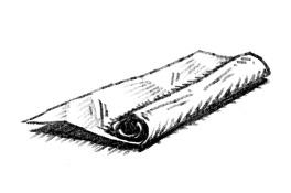 4) ภาพกระดาษ เผื่อใช้ประกอบได้