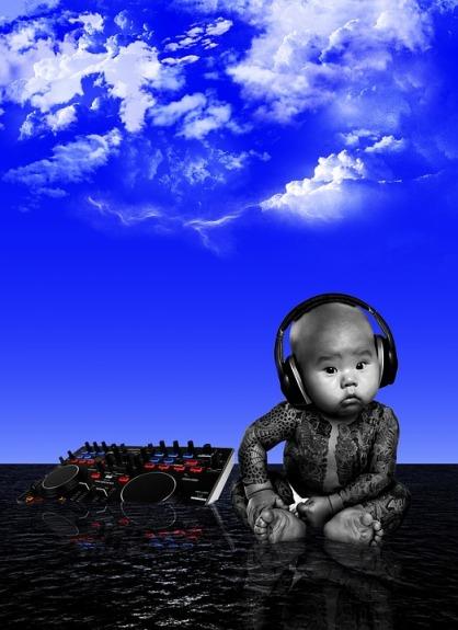baby-1446640_960_720