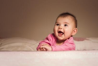 baby-2635037_960_720