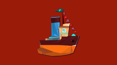 boat-4332866__340