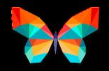 butterfly-4420851__340