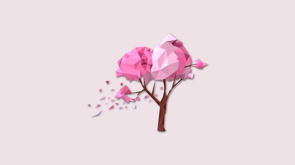 graphics-art-4331432__340