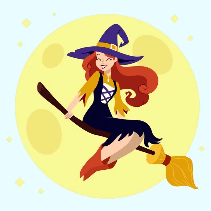 halloween-3738370_960_720