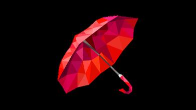 umbrella-4405326__340