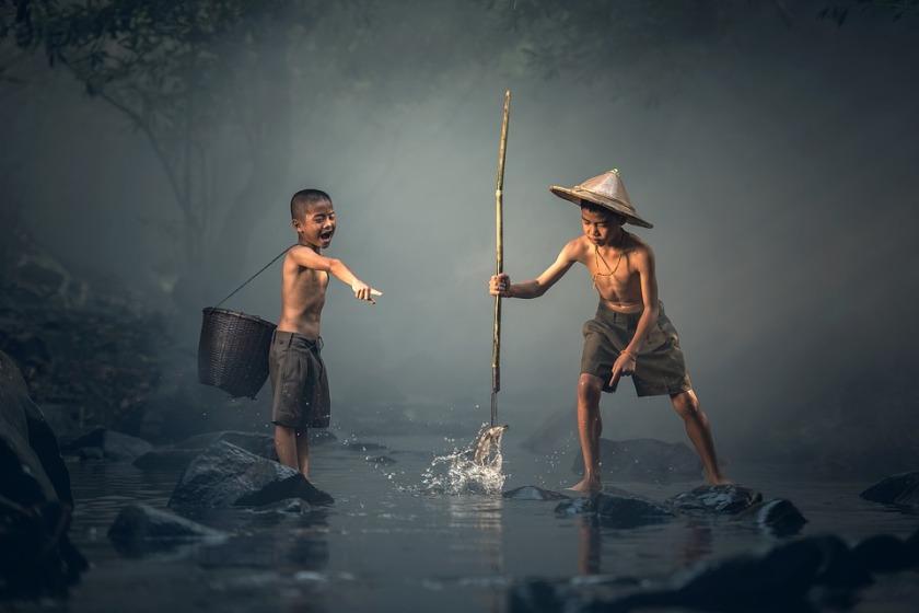 children-1807511_960_720