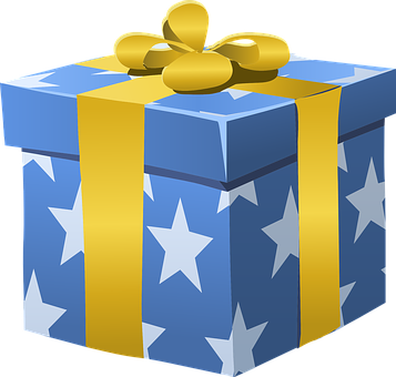 gift-575400__340