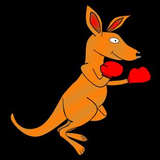 kangaroo-2108968_960_720