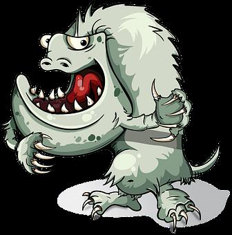 monster-4446946__340