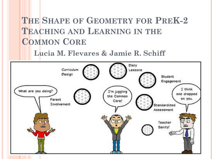 the-shape-of-geometry-for-prek-2-teaching-and-learning-in-the-common-core-n